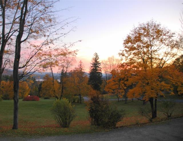 autumn-sunset.jpg.1024x0 (1)