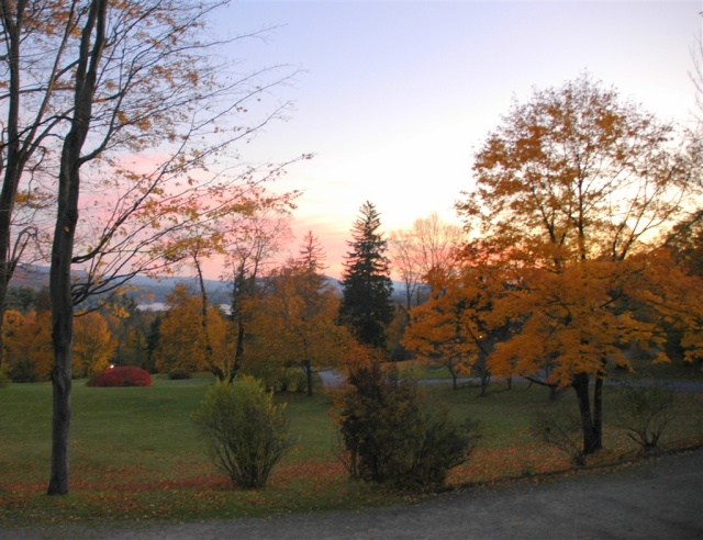autumn-sunset.jpg.1024x0 (1)